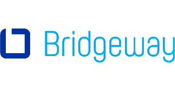 Bridgeway Security Solutions Ltd logo