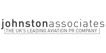 Johnston Associates logo