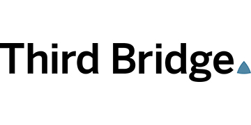 Third Bridge Group Limited logo
