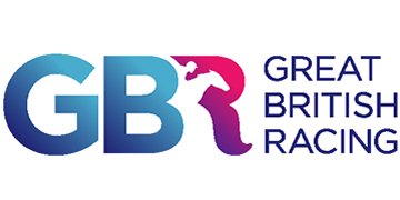 Great British HorseRacing logo