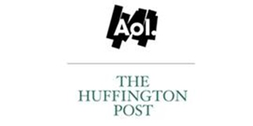 AOL Huffington Post Media Group