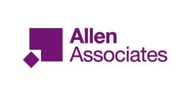 Allen Associates (Oxford) Ltd logo