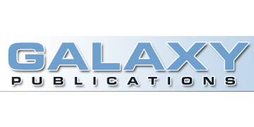 Galaxy Publications logo