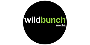 Wild Bunch Media logo