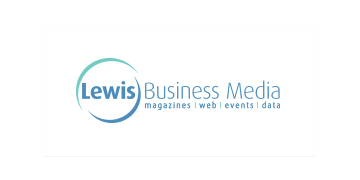Lewis Buisness Media Limited logo