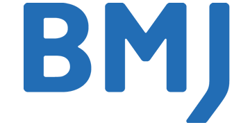BMJ Publishing Group Ltd logo