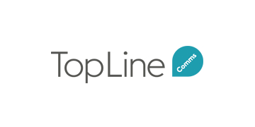 TopLine Comms Ltd logo