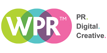 Willoughby Public Relations logo