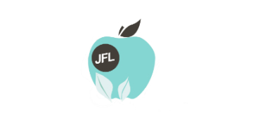 JFL Search & Selection logo