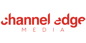 Channel Edge Media Ltd. logo