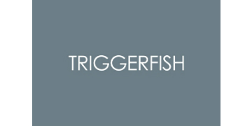 Triggerfish Communications Ltd logo