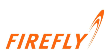 Firefly Communications logo